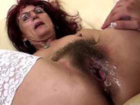 free porn video mature